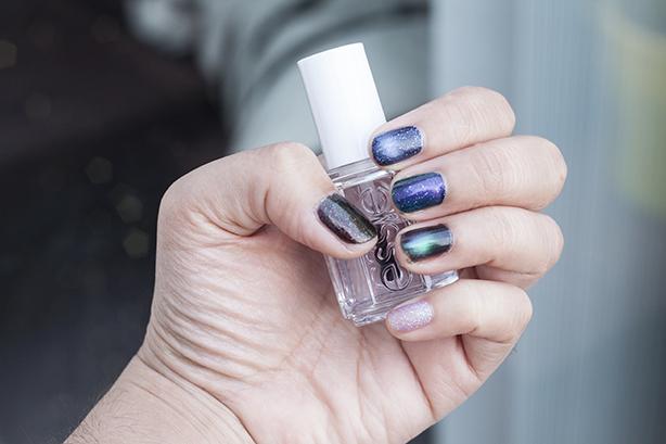 nail_polish6